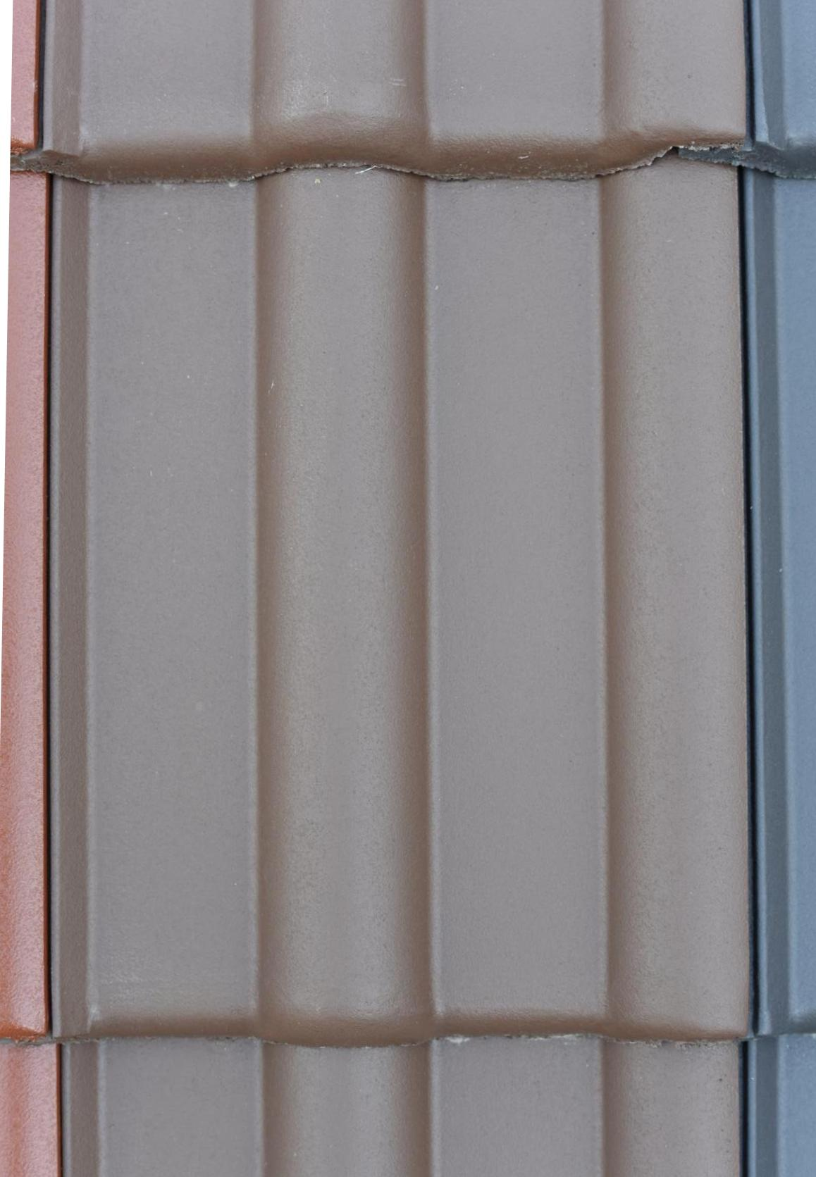 braas dachziegel achat v with braas dachziegel gallery. Black Bedroom Furniture Sets. Home Design Ideas