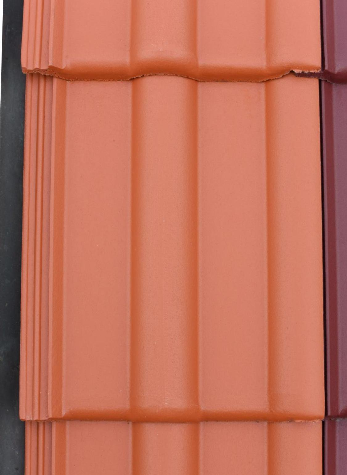 bauzentrum fritz lutz kg dach sortiment. Black Bedroom Furniture Sets. Home Design Ideas